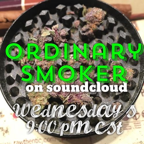 Ordinary Smoker's avatar