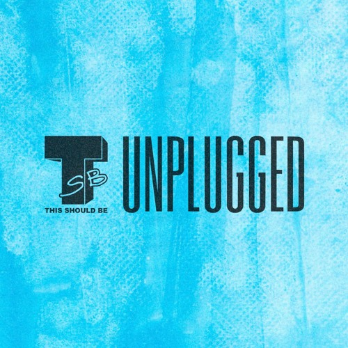 This Should Be Unplugged's avatar