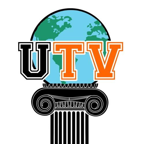 UniversiTV's avatar