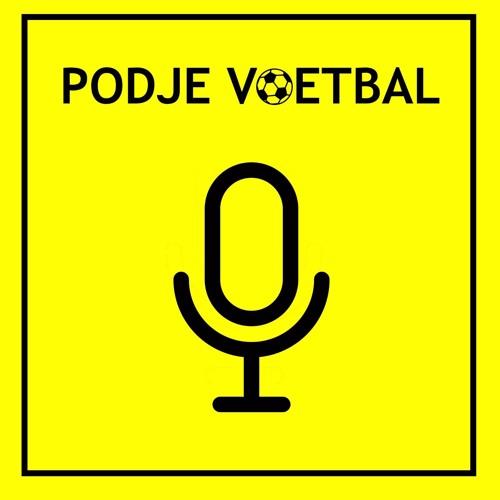 Podje Voetbal's avatar