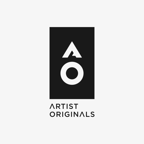 Artist Originals's avatar