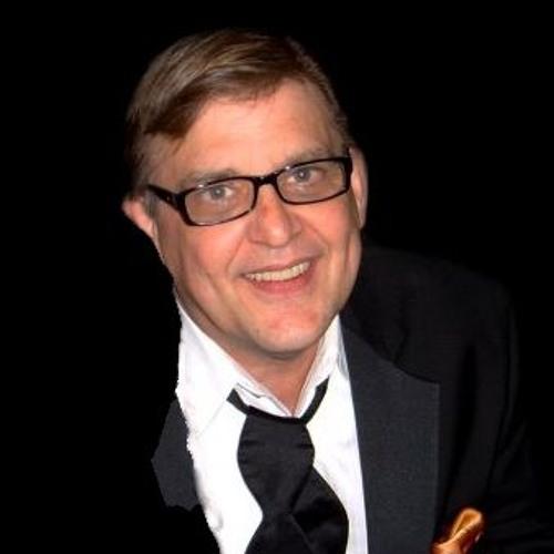Mark Madsen Music's avatar