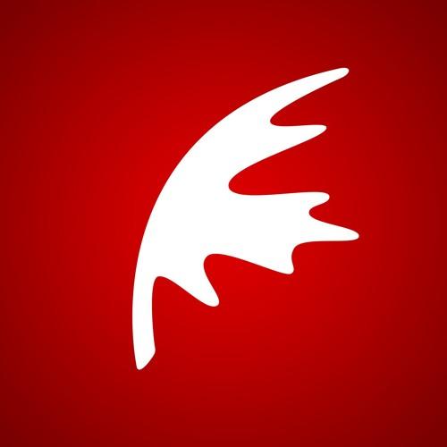 Canada's History's avatar
