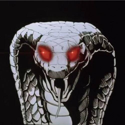 So Sama's avatar