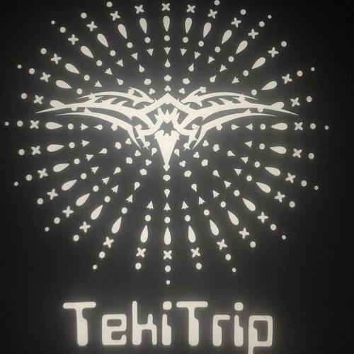 Jay - Tekitrip - Two's avatar