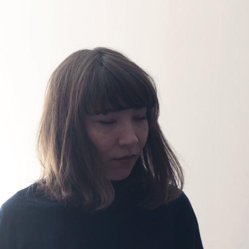 Marion Guillet's avatar