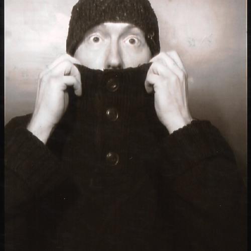 Martin Klostermann's avatar