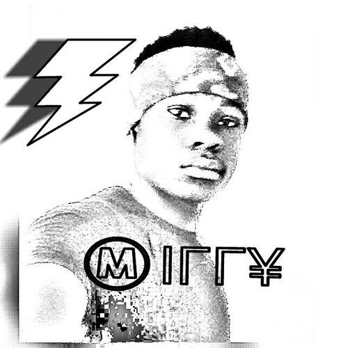 milly fennan's avatar