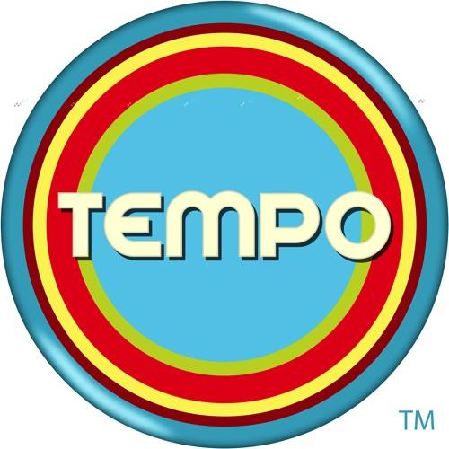 TEMPO Records's avatar