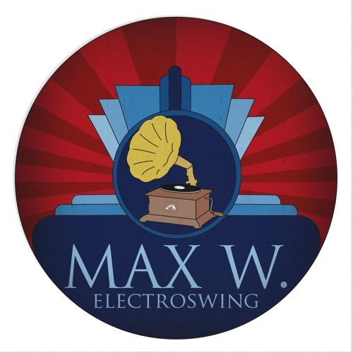 Max W. (Electro Swing)'s avatar