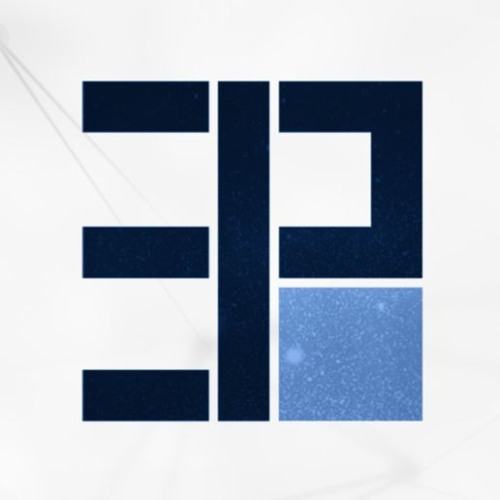 3p Records Official's avatar