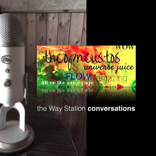 TWS Conversation - David S - 12:05:2017, 07.19