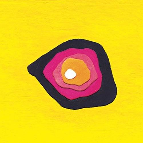 pirombeira's avatar