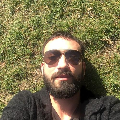 KÜSTÜPHONE's avatar