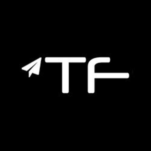 Techflier's avatar