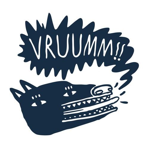 VRUUMM's avatar