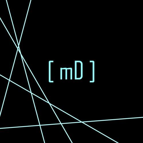 Moody Drones's avatar