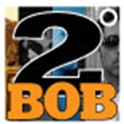 2 Degrees of Bob's avatar