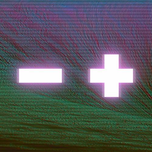 BLNQ's avatar