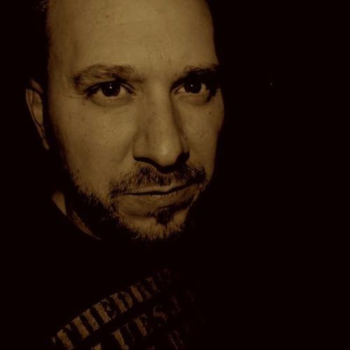 Bradford James / Cedar Sound Workshop's avatar