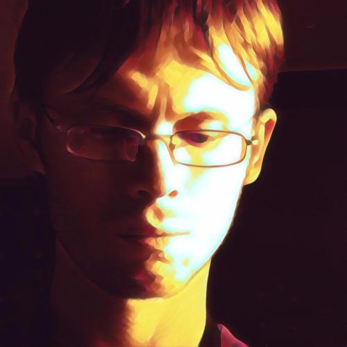 Mikhail Ilin's avatar