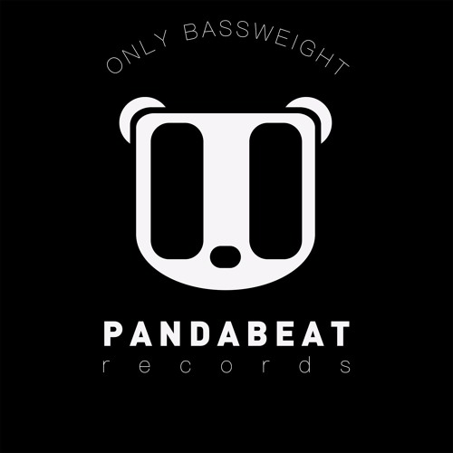 Pandabeat Records's avatar