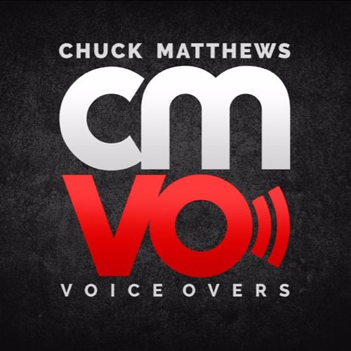 chuckvoices's avatar