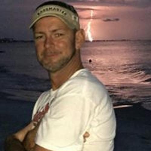 Chuck Knight's avatar