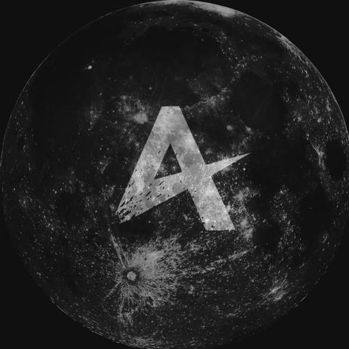 Applauzium's avatar