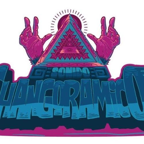 Changoramico's avatar