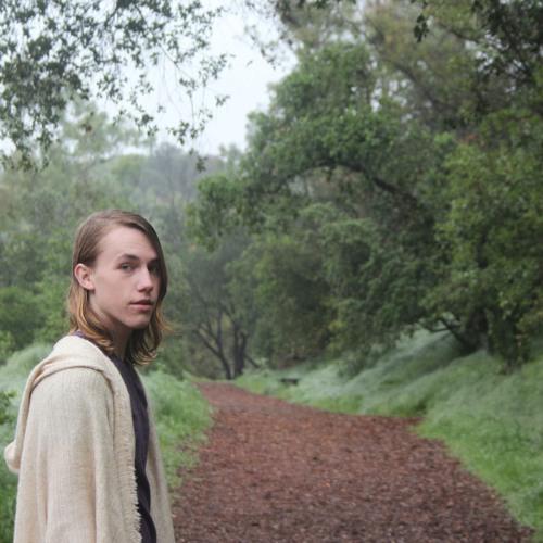 Cody Sullivan's avatar