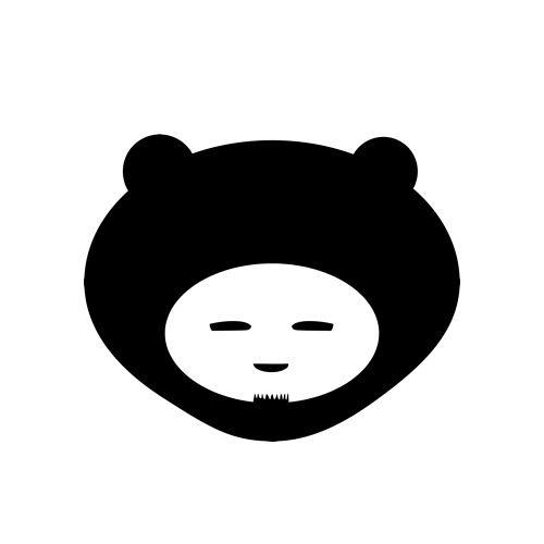 Bitbear's avatar