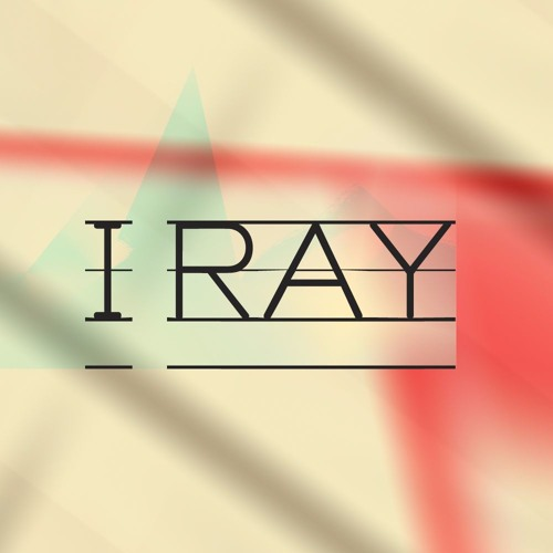 Israel Ray's avatar