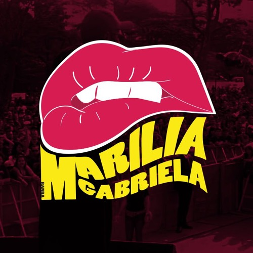 Banda Marilia Gabriela's avatar