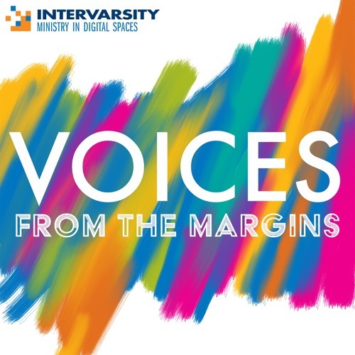 Voices From the Margins's avatar