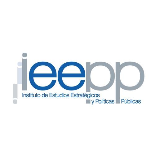 Ieepp's avatar