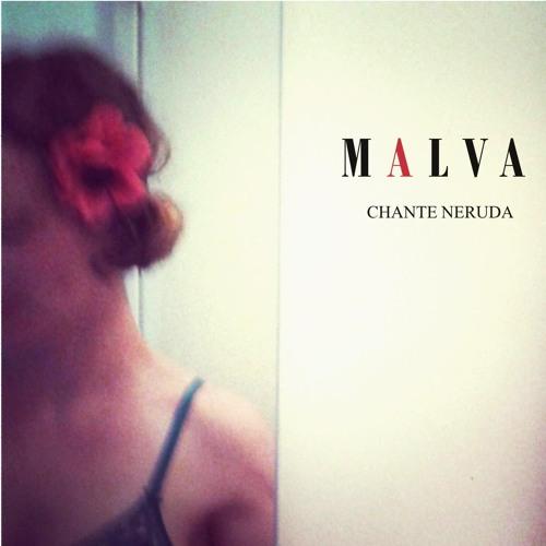 MALVA's avatar