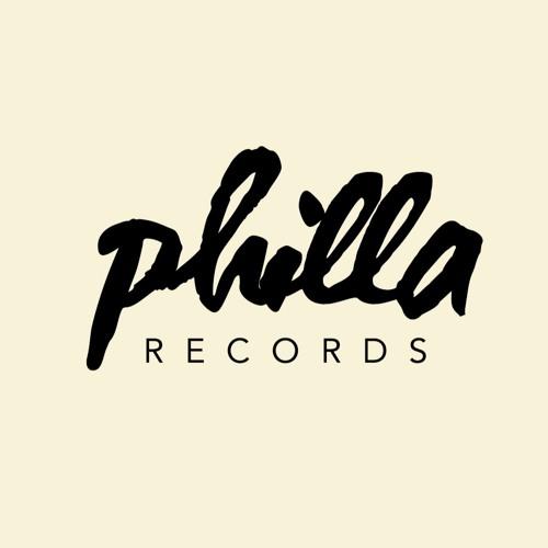 philla records's avatar