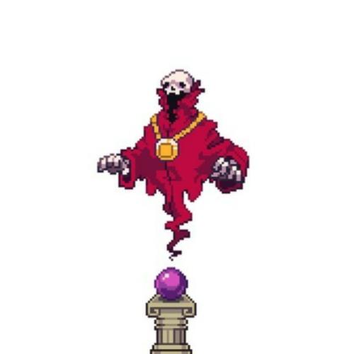 Spacesoul's avatar