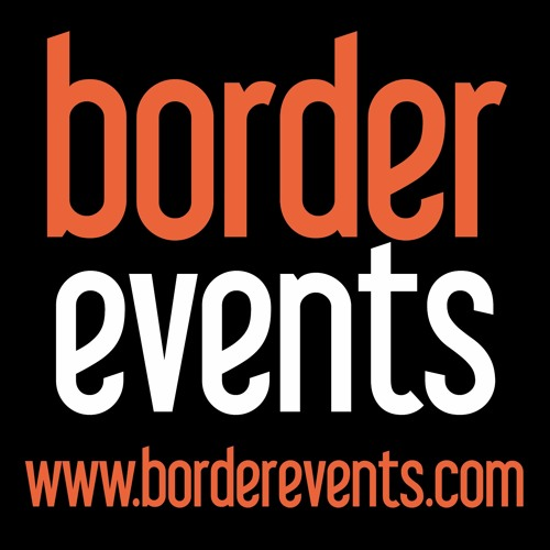 borderevents's avatar
