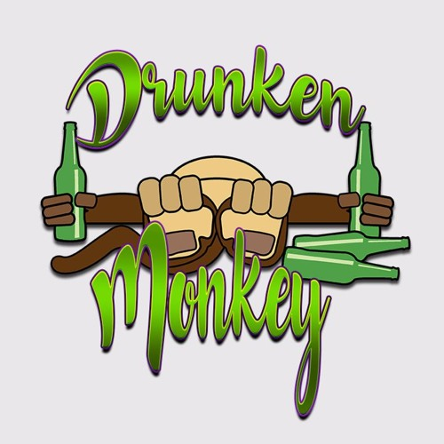 The Drunken Monkey's avatar