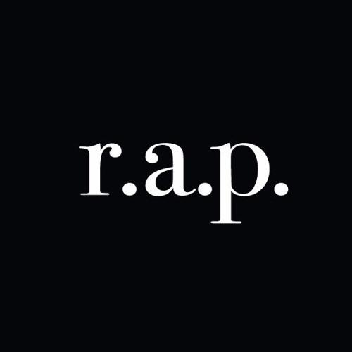 R.A.P.'s avatar