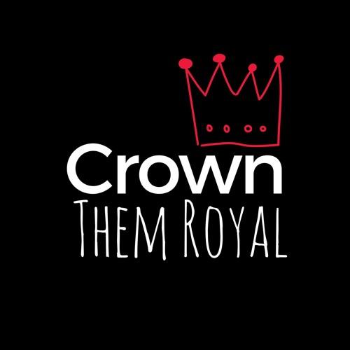 Crown Them Royal's avatar