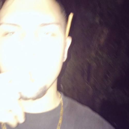 lil audi's avatar