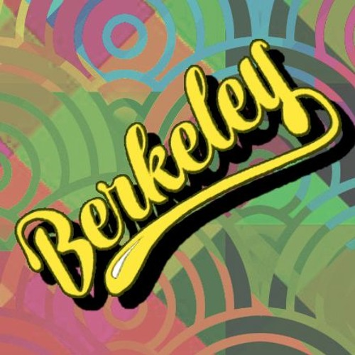 Berkeley's avatar