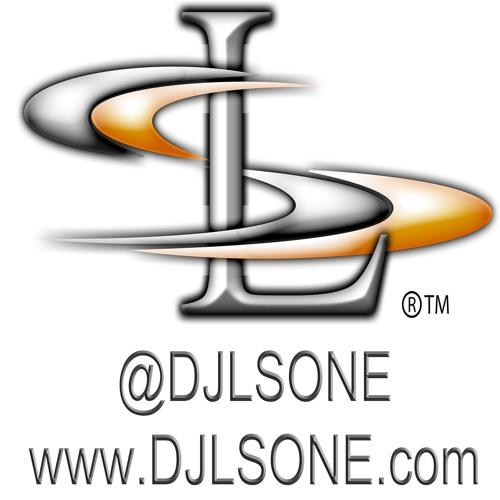 Image result for DJ LSONE