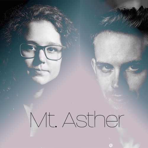Mt. Asther's avatar
