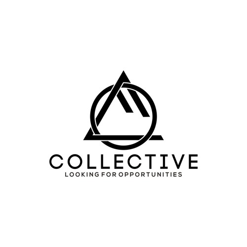LFO Collective's avatar