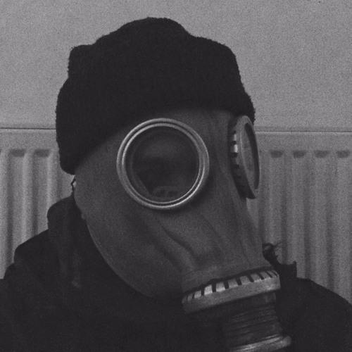 SGNL's avatar