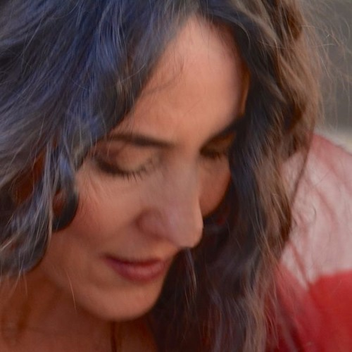 Eugenie Grobler's avatar